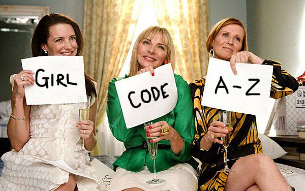 GirlCodeAZ